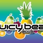 Juicy Beats Festival 2016 - Zwei Tage Festivalfieber im Dortmunder Westfalenpark