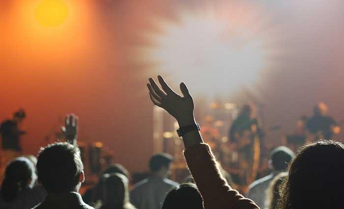 Foto: pixabay.com / Free-Photos