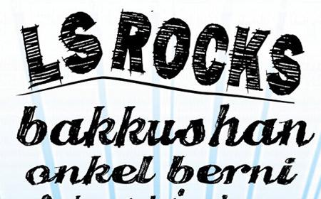lsrocks2012