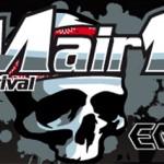 Mair1 gibt ab heute die nächsten 14 Bands im Zeitraum von zehn Tagen bekannt
