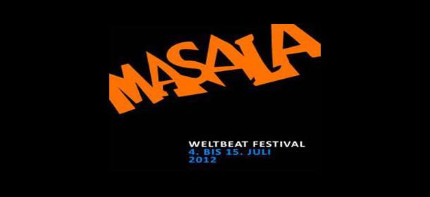 masal2012