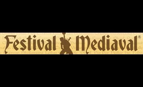 mediaval