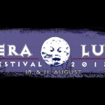 Und auch beim M'era Luna 2013 gibt es Neuzugänge