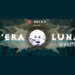 Zwei Headliner für´s M'era Luna sind gefunden