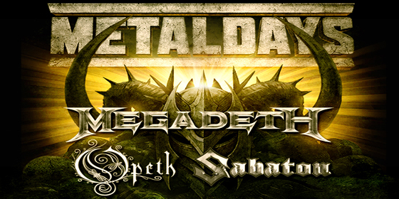 metaldays-2014