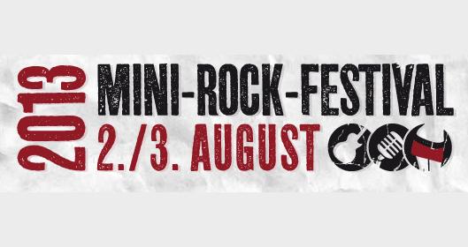 minirock-2013