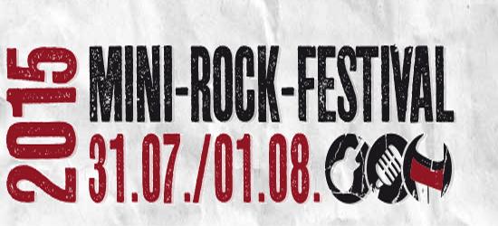 minirock2015