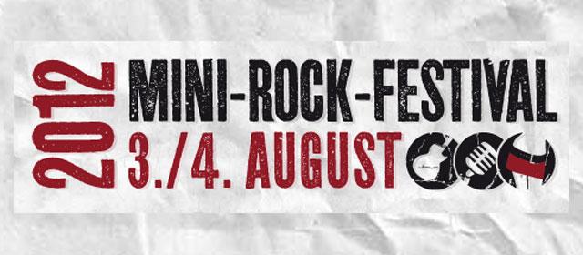 minirockfestival