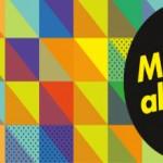 Müssen Alle Mit-Festival 2013 mit Kettcar