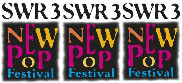 newpopfest