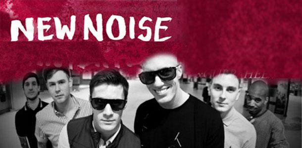 noise2012