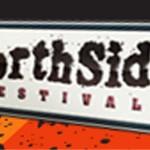 NorthSide Festival in Dänemark hat noch Tickets - Top-Programm - am Freitag gehts los