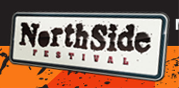 northside2012