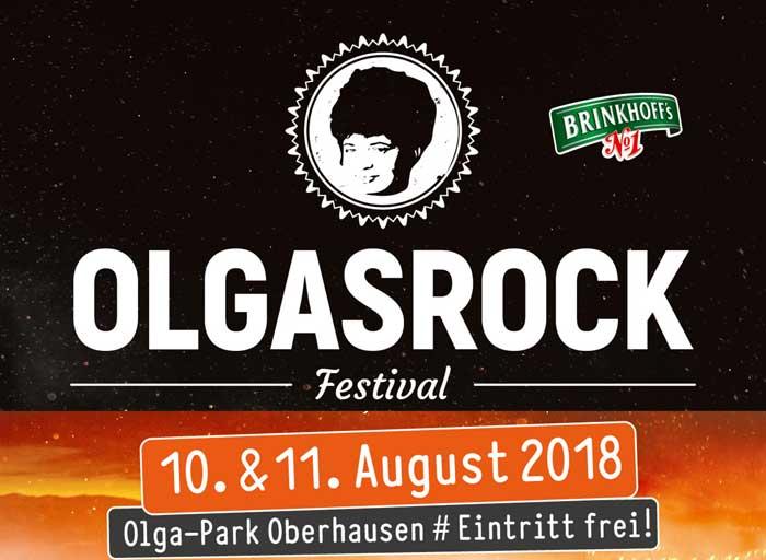 olgas-rock-festival-2018_fl
