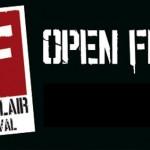 Open Flair veröffentlicht die ersten Bands für 2014