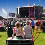 Tønder-Festival 2017 erweitert das Line up