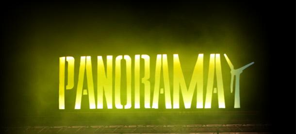 panoram2012