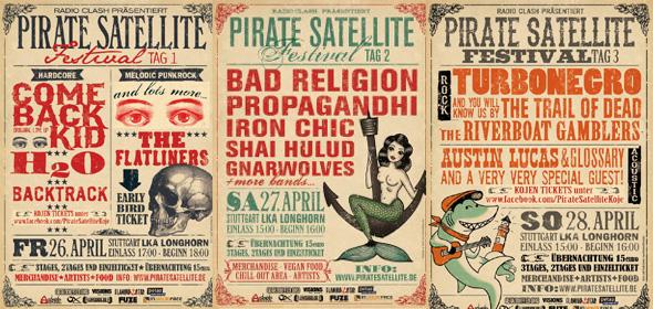 pirate-2013