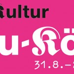 Pop-Kultur 2016 in Berlin