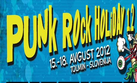 pubnkrock2012