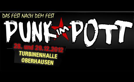 punkimpott2012