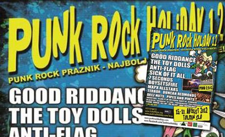 punkrock2012