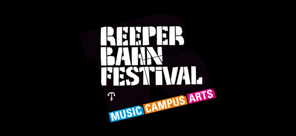 reeperbahn2012