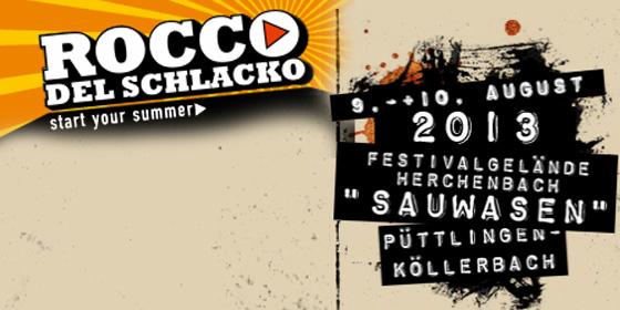rocco-2013