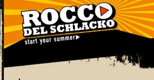 rocco2012