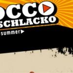 In Flames, Deichkind, Pennywise und Triggerfinger rocken Rocco Del Schlacko 2013
