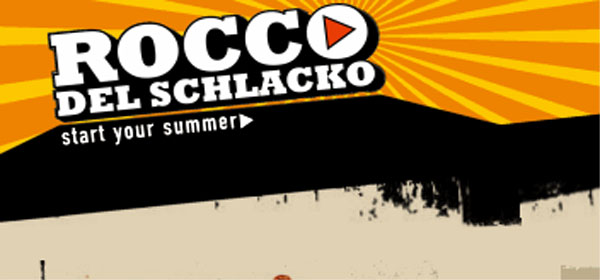 rocco2012b