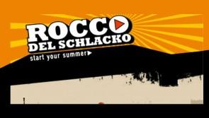 rocco2012b1