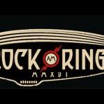 Bereits 110.000 Tickets für Rock am Ring und im Park verkauft
