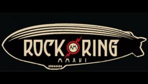 rockamring