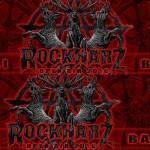 Live nur beim Rockharz 2016: CHILDREN OF BODOM