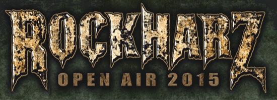 rockharz2015