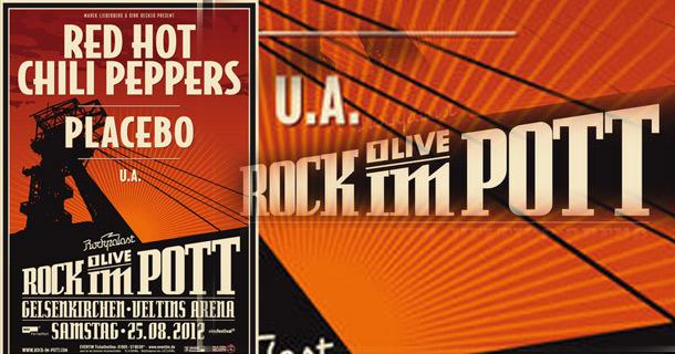 rockimpott2012