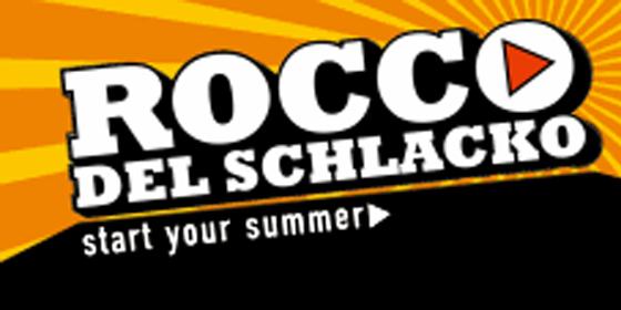 rocko2014