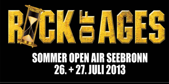 rockofages-2013