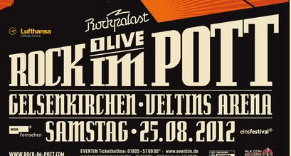 rockpott2012