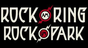 rockrind