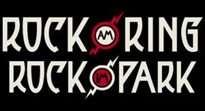 rockrind400