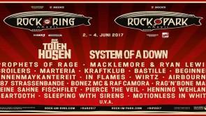 rockring