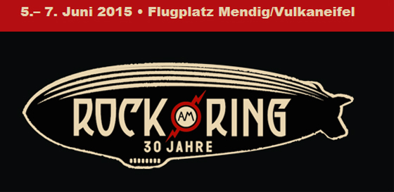 rockring2015