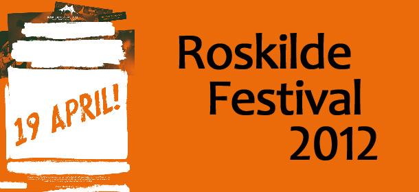 roski2012