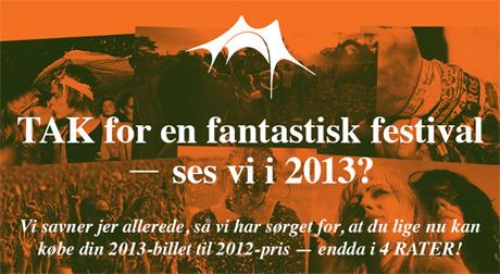 roskilde-2013