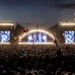 Muse und weitere neue Namen beim Roskilde Festival 2015