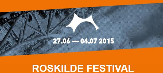 roskilde2015