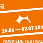 Roskilde 2016: Macklemore & Ryan Lewis and Last Shadow Puppets