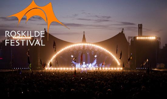 roskildefestival-2013
